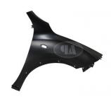 Крыло переднее правое NISSAN JUKE 2010-2014 год / F15