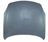 Капот (пластик, купе) NISSAN SKYLINE 2001-2006 год / V35