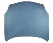 Капот (пластик, седан) NISSAN SKYLINE 2001-2006 год / V35