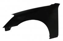 Крыло переднее левое (седан) NISSAN SKYLINE 2001-2006 год / V35