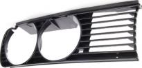 Решетка радиатора правая BMW 3SERIES 1983-1987 год / Е30
