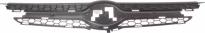 Решетка радиатора TOYOTA ECHO 2003-2005 год / CP1