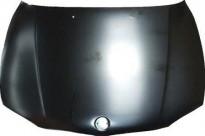 Капот BMW 1SERIES 2004-2006 год / Е87