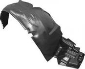 Подкрылок переднего крыла правый SUBARU  LEGACY 2000-2003 год / BE, BH, BT