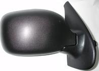 Зеркало правое (механическое, с тросиком)