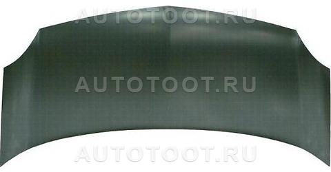 Капот Renault Kangoo  2008-2013 год / Il