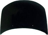 Капот  MITSUBISHI OUTLANDER 2006-2009 год / CW, W