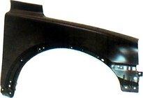 Крыло переднее правое  VOLVO XC90 2002-2006 год / I