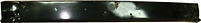 Усилитель переднего бампера TOYOTA PLATZ 1999-2002 год / CP1