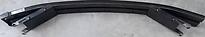 Усилитель переднего бампера TOYOTA COROLLA FIELDER 2006-2011 год / E140