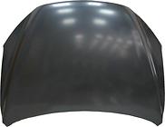 Капот MAZDA CX-5 2012- год / KE