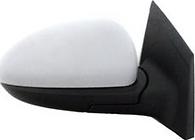 Зеркало правое (электрическое, без подогрева) CHEVROLET CRUZE 2009-2012 год / J300