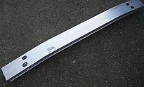 Усилитель заднего бампера TOYOTA PRIUS 2003-2009 год / NHW2