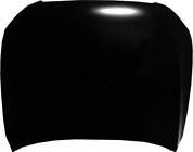 Капот AUDI Q5 2008-2012 год / I