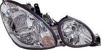 Фара правая LEXUS GS300 1998-2005 год / JZX16
