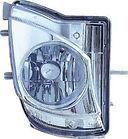 Фара противотуманная правая  LEXUS IS250 2005-2013 год / GSE2