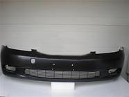 Бампер передний  LEXUS ES300 2002-2006 год / MCV3