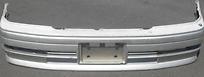 Бампер передний TOYOTA CROWN 1995-1997 год / S150