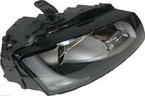 Фара правая AUDI A5 2007-2011 / B8