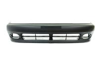 Бампер передний CHEVROLET LANOS 2004-2009 год / J100