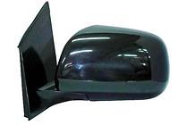 Зеркало левое (электрическое, с подогревом, 5 контактов) LEXUS RX350 2003-2008 года U3