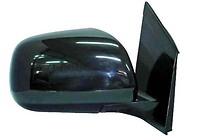 Зеркало правое (электрическое, с подогревом, 5 контактов) LEXUS RX350 2003-2008 года U3