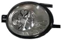 Фара противотуманная левая (2010- год) FORD S-MAX 2006-2010 год / I