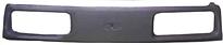 Решетка радиатора (2.2L, GHIA) FORD SIERRA 1982-1987 год / I