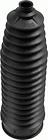 Пыльник рулевой рейки FORD FIESTA 2008-2012 год / VI