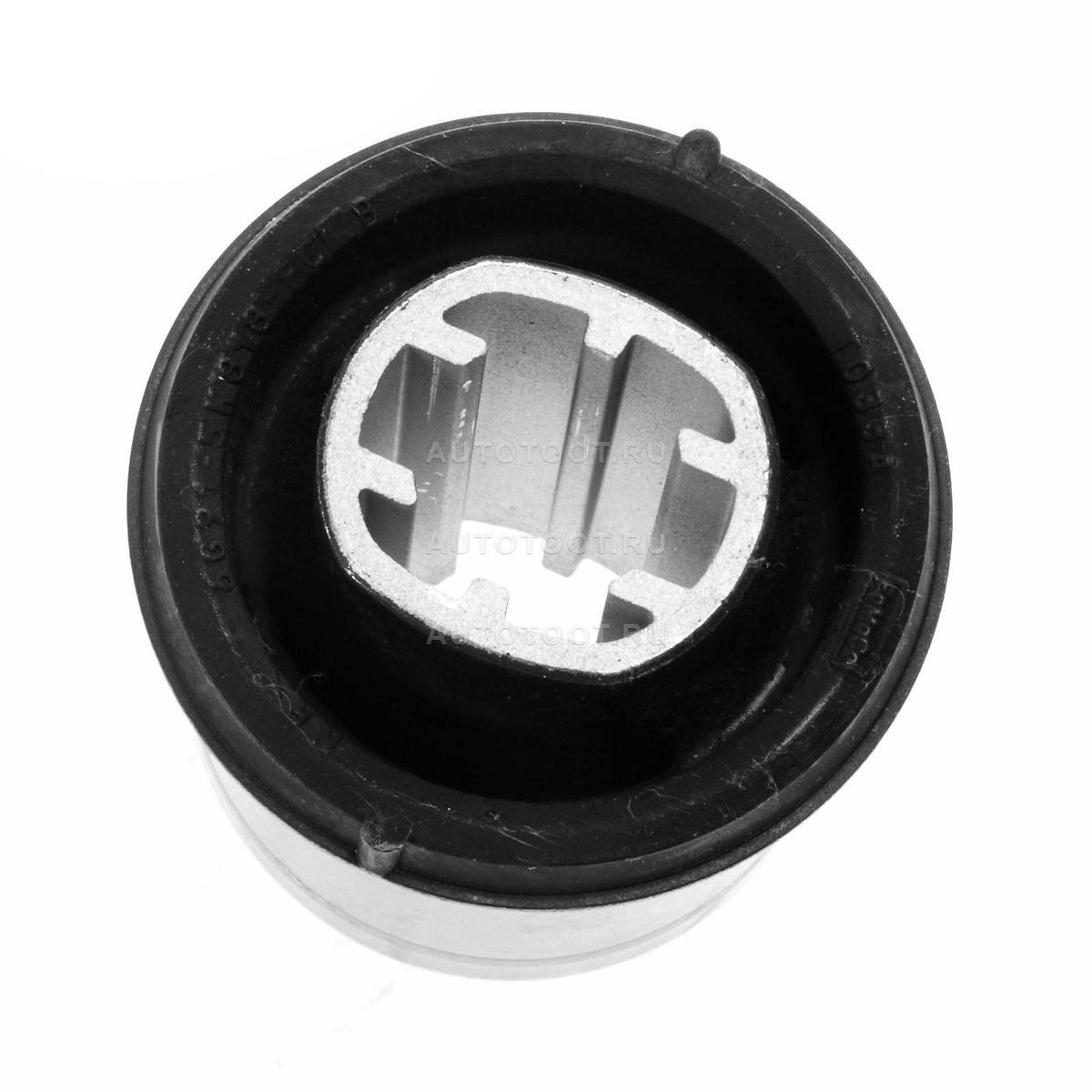 ГАЗ 22171: цена, технические характеристики, фото, ГАЗ ...