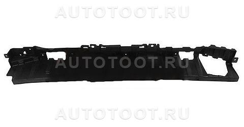 Крепление заднего бампера правое Ford Kuga 2013- год / II