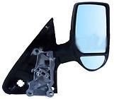 Зеркало правое (механическое) FORD TRANSIT 2006-2011 год / VI