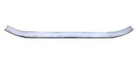 Усилитель переднего бампера TOYOTA MARK II 1992-1993 / X90