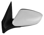 Зеркало левое (электрическое, без подогрева, 3 контакта) HYUNDAI SOLARIS 2010-2014 год / I