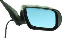 Зеркало правое (электрическое, с подогревом, с автоскладыванием) SUZUKI GRAND VITARA 2005-2010 год / T, 4W