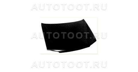 Капот Peugeot 306 1993-2002 год / I