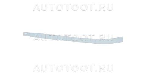 Молдинг под фару левый Peugeot 306 1993-2002 год / I