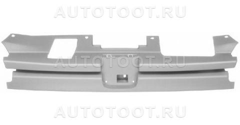 Решетка радиатора Peugeot 306 1993-2002 год / I
