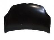 Капот  MAZDA 5 (PREMACY) 2005-2009 год / CR, W
