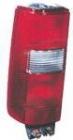 Фонарь задний левый  VOLVO 850  1992-1993 год / I