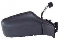 Зеркало правое (электрическое, с подогревом) VOLVO 850  1992-1993 год / I