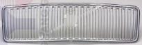 Решетка радиатора (хромированная) VOLVO 850  1992-1993 год / I