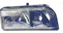 Фара правая VOLVO 850  1994-1996 год / II