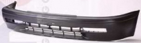 Бампер передний HONDA ACCORD 1992-1993 год / CB