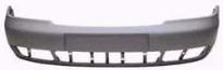 Бампер передний AUDI A4 1994-1999 год / B5