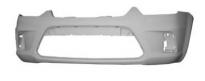 Бампер передний FORD C-MAX 2007-2009 год / I