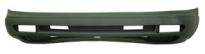 Бампер передний (без отверстий под противотуманные фары) NISSAN MAXIMA 1988-1994 год / J30