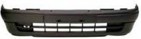 Бампер передний (без отверстия под кондиционер) OPEL ASTRA 1991-1994 год / F