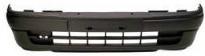 Бампер передний (с отверстием под кондиционер) OPEL ASTRA 1991-1994 год / F