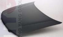 Капот SUZUKI BALENO  1995-1998 год / G, 1S